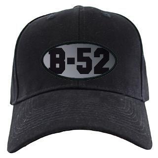 52 Bomber Hat  B 52 Bomber Trucker Hats  Buy B 52 Bomber Baseball