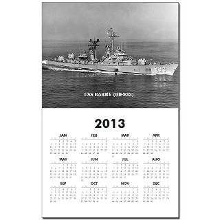 Uss Barry Gifts & Merchandise  Uss Barry Gift Ideas  Unique
