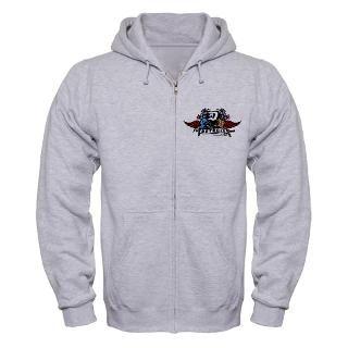 Detroit Tiger Hoodies & Hooded Sweatshirts  Buy Detroit Tiger