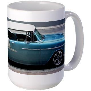 55 Chevy Mugs  Buy 55 Chevy Coffee Mugs Online