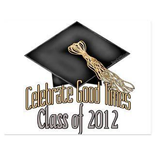 High School College Graduation Class Of 2013 Invitations  High School