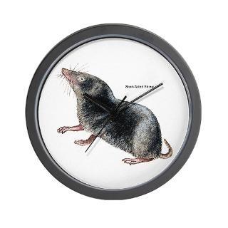 Wild Life Clock  Buy Wild Life Clocks
