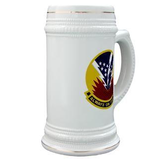 Air Force Beer Steins  Buy Air Force Steins