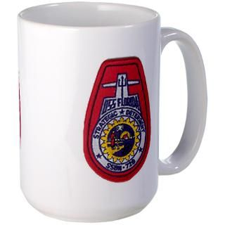 Uss Independence Gifts & Merchandise  Uss Independence Gift Ideas