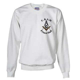 prince hall square and compass sweatshirt $ 65 98