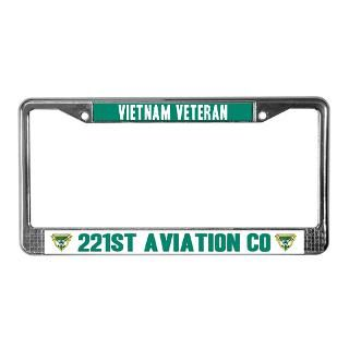 Vietnam License Plate Frame  Buy Vietnam Car License Plate Holders