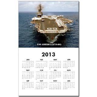 (CVA 66) SORE  USS AMERICA (CVA 66) SOREGIFS,MUGS,HAS,SHIRS