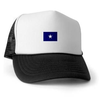 Lone Star Beer Hat  Lone Star Beer Trucker Hats  Buy Lone Star Beer