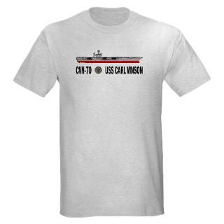 USS Carl Vinson CVN 70 Aircraft Carrier  USA NAVY PRIDE