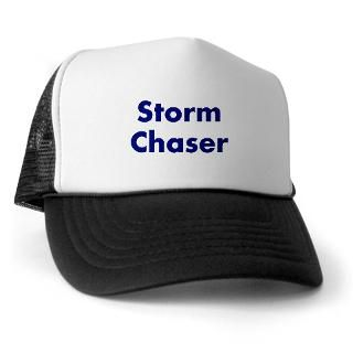 Weather Spotting/Storm Chaser  Amateur Radio (Ham Radio) T Shirts