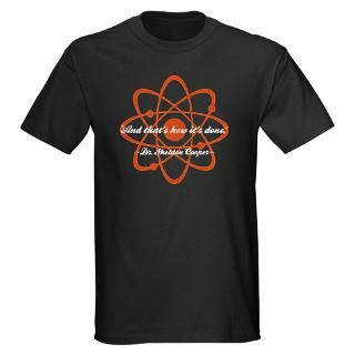 Big Bang Theory Sheldon T Shirts  Big Bang Theory Sheldon Shirts