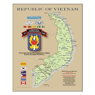 173d Airborne Bde (Sep), 74th Inf Det (Abn) (LRS)