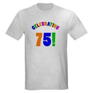 Happy 75Th Birthday Gifts & Merchandise  Happy 75Th Birthday Gift