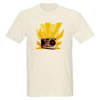 Boxing T Shirts  Boxing Shirts & Tees