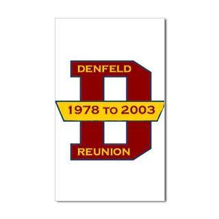 Denfeld High School Class Of 1978  School Daze Alumni And