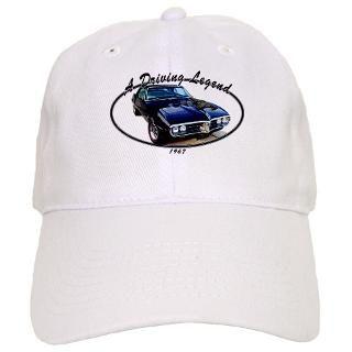 Pontiac Firebird Trans Am Hat  Pontiac Firebird Trans Am Trucker Hats
