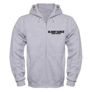 75Th Ranger Hoodies & Hooded Sweatshirts  Buy 75Th Ranger Sweatshirts