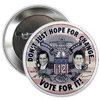 President Campaign Button  President Campaign Buttons, Pins, & Badges