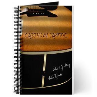 Chevy Nova Gifts & Merchandise  Chevy Nova Gift Ideas  Unique