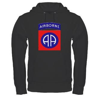 First Army Hoodies & Hooded Sweatshirts  Buy First Army Sweatshirts
