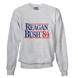 George Bush Hoodies & Hooded Sweatshirts  Buy George Bush Sweatshirts