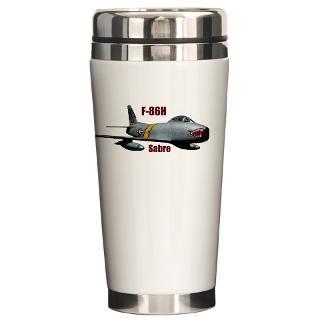 Aircraft Nose Art Mugs  Buy Aircraft Nose Art Coffee Mugs Online