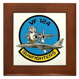14 Tomcat Framed Art Tiles  Buy F 14 Tomcat Framed Tile