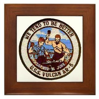 Us Navy Framed Art Tiles  Buy Us Navy Framed Tile