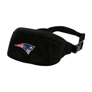 New England Patriots Gifts & Merchandise  New England Patriots Gift