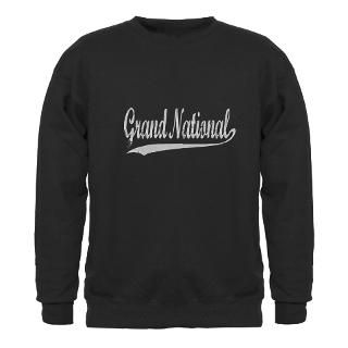 87 Grand National Gnx Gifts & Merchandise  87 Grand National Gnx Gift