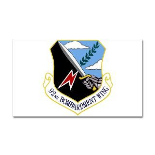 Air Force Security Forces Stickers  Car Bumper Stickers, Decals