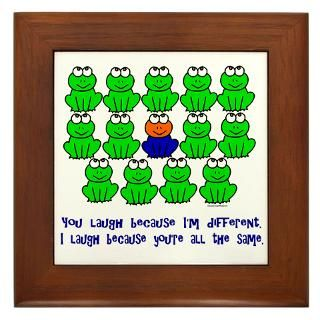 Down Syndrome Awareness Frogs  Awareness Gift Boutique Support