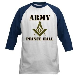 Prince Hall Masons in the Army  Masonic Designs