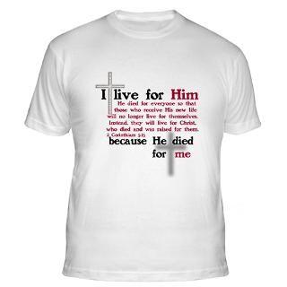 Bible Verses T Shirts  Bible Verses Shirts & Tees