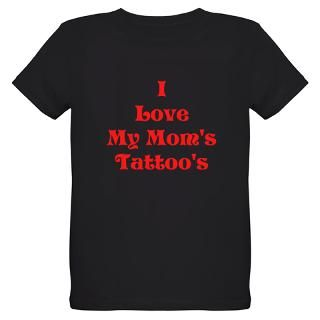 Tattoos T Shirts  Tattoos Shirts & Tees
