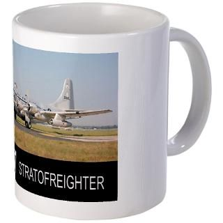 Air Force Gifts  Air Force Drinkware  KC 97 STRATOFREIGHTER Mug