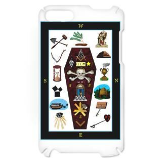 Masonic Designs  Master Mason Emblem Designs  Masters Carpet No