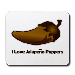 Jalapeno Poppers  Chili Head Hot and spicy chili peppers