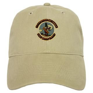 8Th Air Force Hat  8Th Air Force Trucker Hats  Buy 8Th Air Force