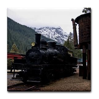 Locomotive Engineer Gifts & Merchandise  Locomotive Engineer Gift