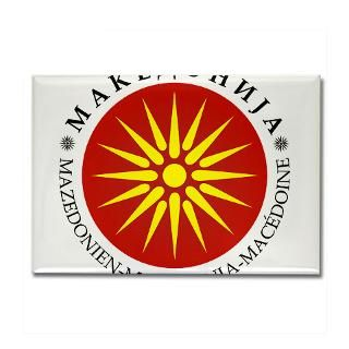 pk $ 21 98 macedonian 2 25 magnet 10 pack $ 19 98 macedonian magnet