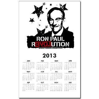 2013 Rock Star Calendar  Buy 2013 Rock Star Calendars Online