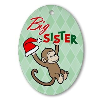 Personalized Cartoon Sister Gifts & Merchandise  Personalized Cartoon