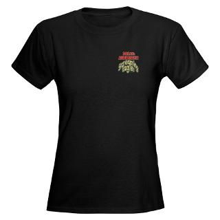 101St Airborne Screaming Eagles T Shirts  101St Airborne Screaming