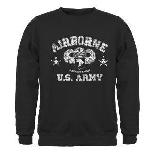 Airborne 101St Hoodies & Hooded Sweatshirts  Buy Airborne 101St