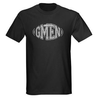 Sports Bowling T Shirts  Sports Bowling Shirts & Tees