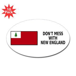 New England, Flags and Slogans  Short Stories by Skelly Dubhuidhe