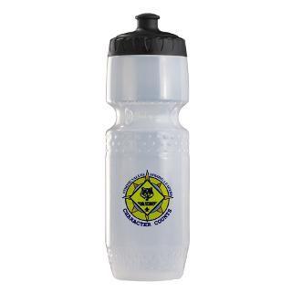 Cub Scouts Water Bottles  Custom Cub Scouts SIGGs