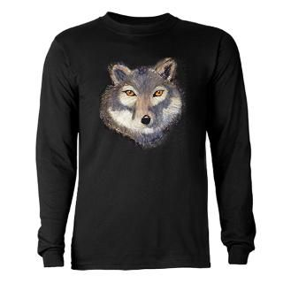 Cub Scout Long Sleeve Ts  Buy Cub Scout Long Sleeve T Shirts