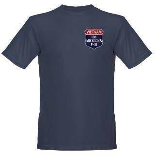 Tactical Air Command T Shirts  Tactical Air Command Shirts & Tees